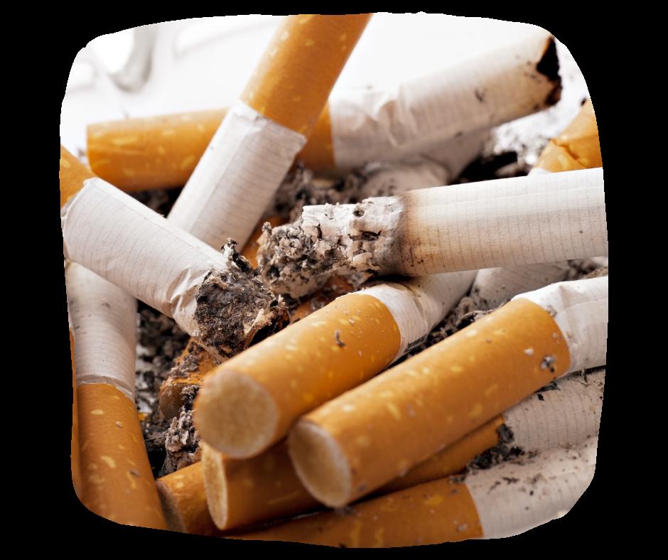 arrêt du tabac luxopuncture au cabinet de montmorency