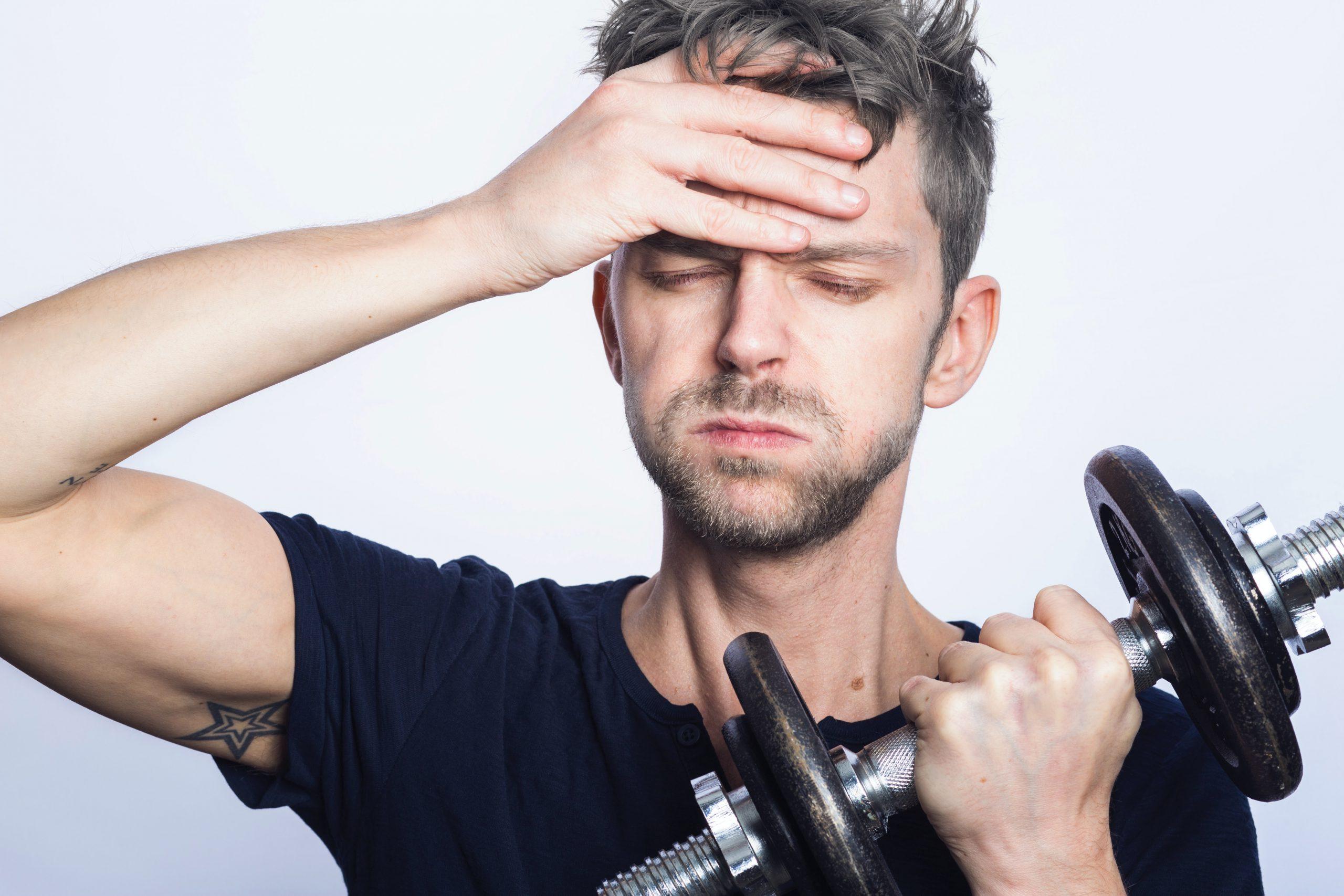 douleurs physiques migraines stress anxiété traités avec luxopuncture à montmorency