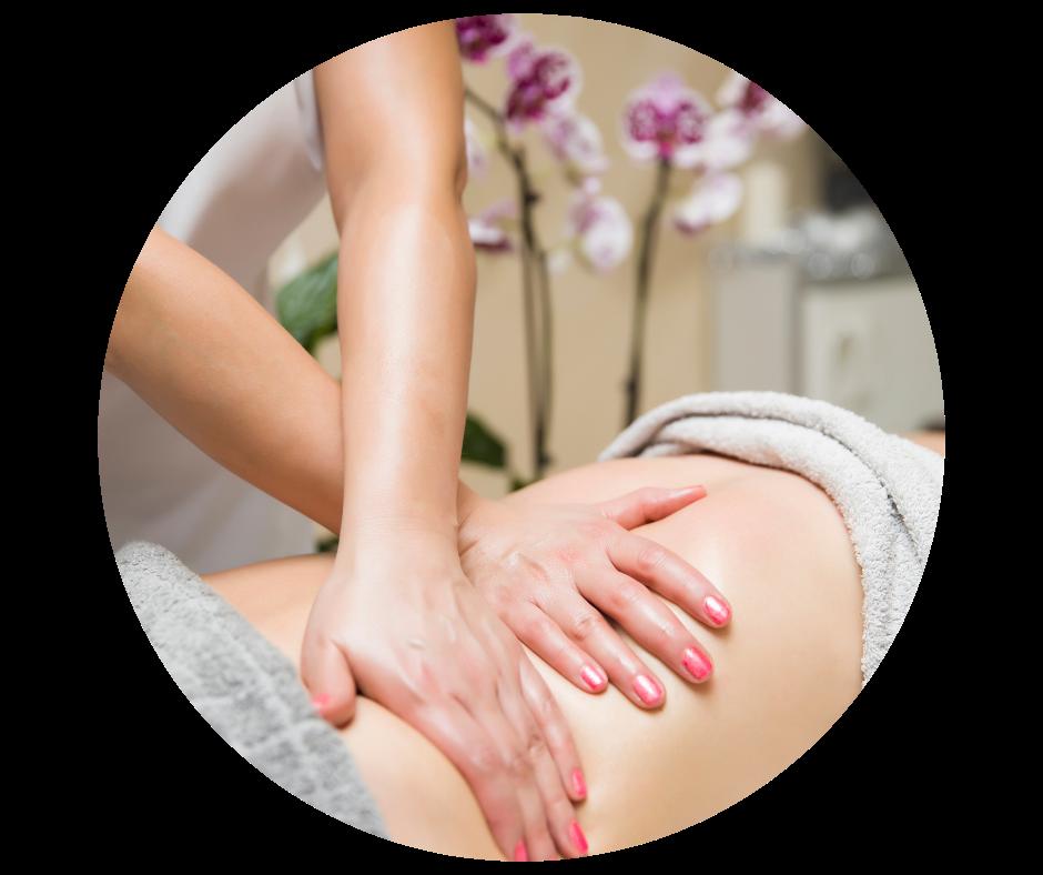 esthétique minceur massage drainant valérie verrier à montmorency