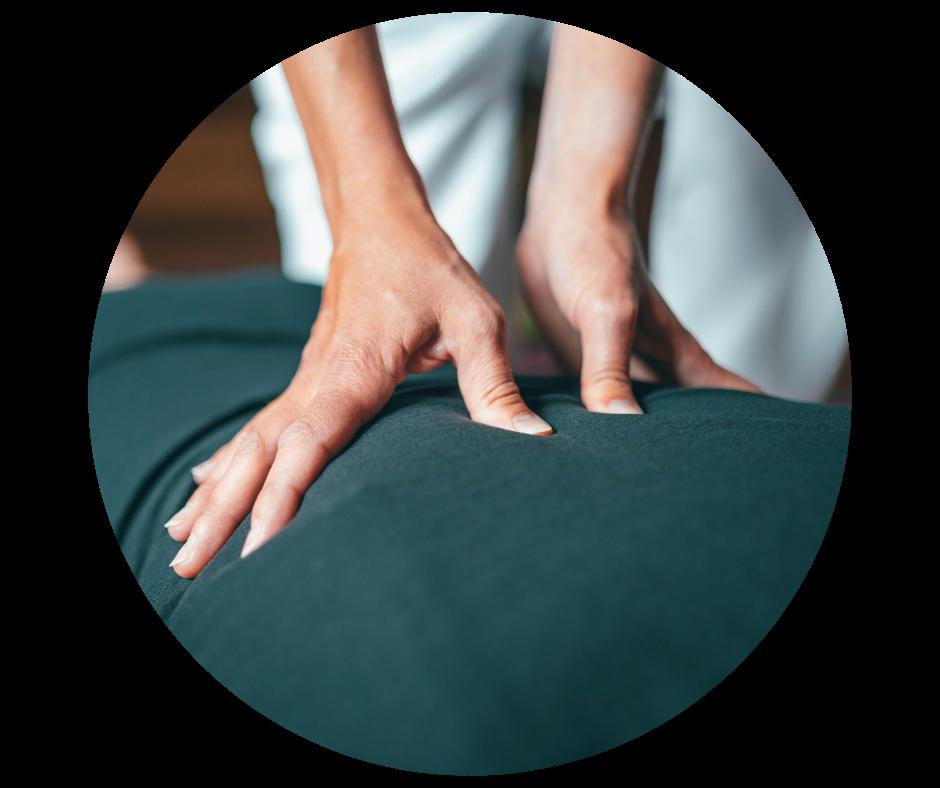 massage shenzen montmorency