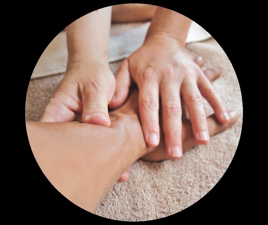 massage tui na montmorency
