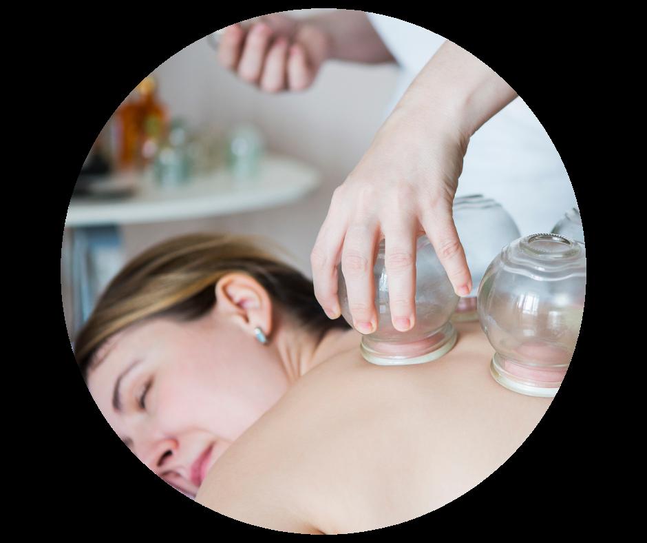 massage ventouses chaudes montmorency