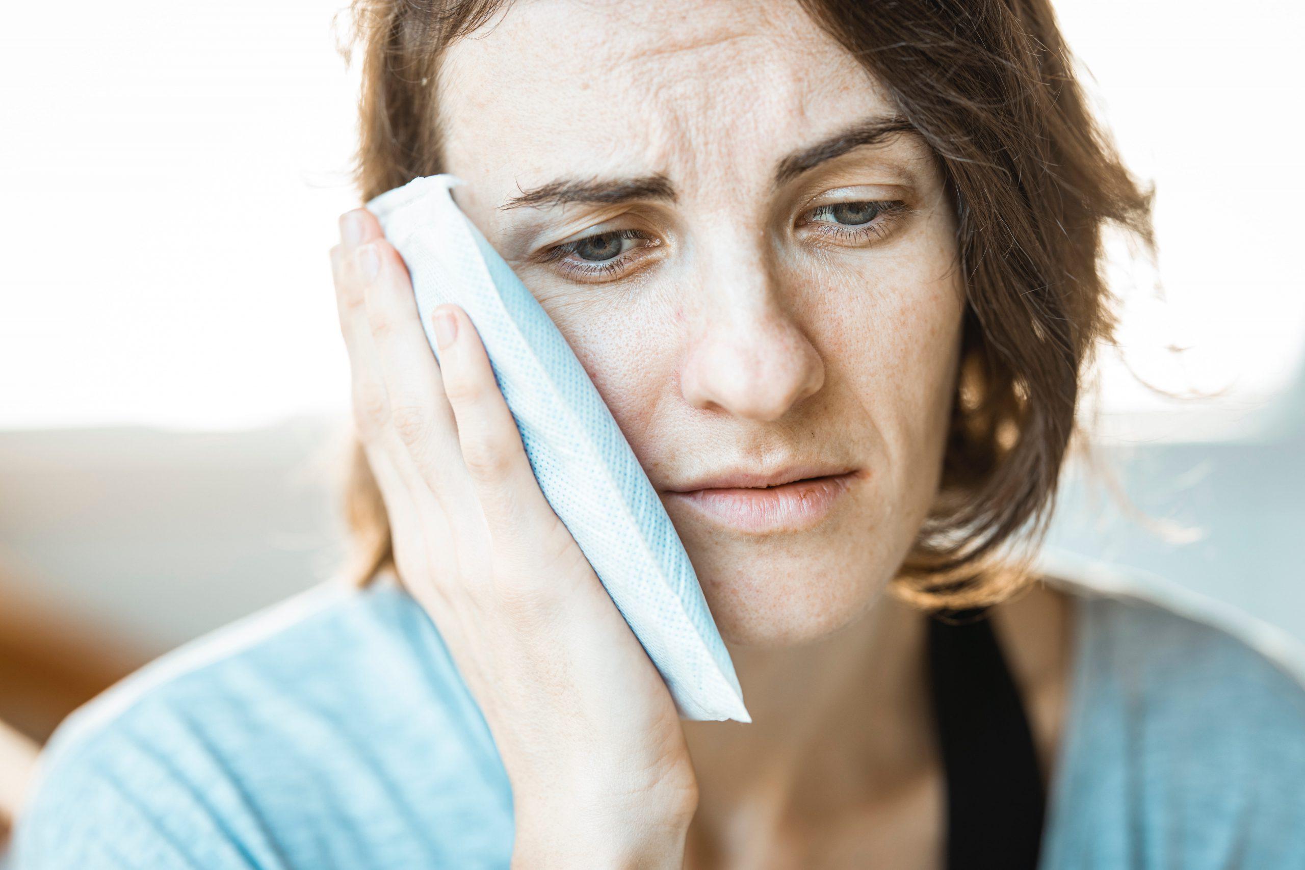 soulagez votre douleur physique au cabinet de montmorency