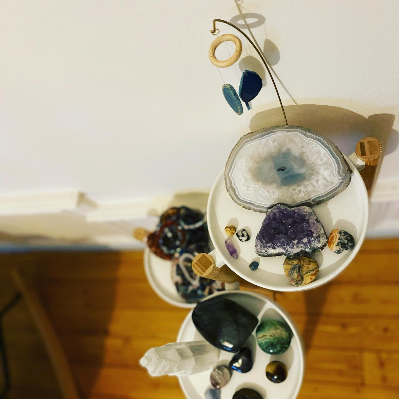cabinet luxopuncture à montmorency