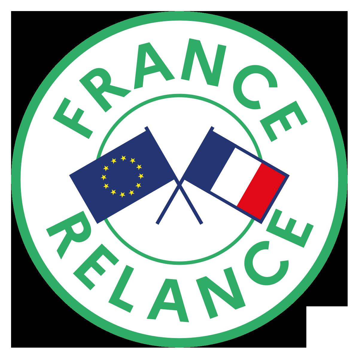 site-financé-par-france-relance