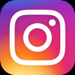 valerie-verrier-medecine-chinoise-montmorency-instagram